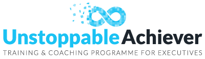 The Unstoppable Achiever Training and Coaching Programme for Executives