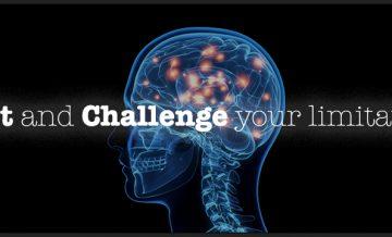 Challenge Your Limiting Beliefs