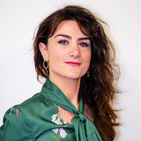 Angela Fedele Life Coach