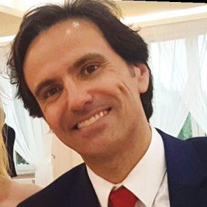 Gustavo Schettino Gontijo