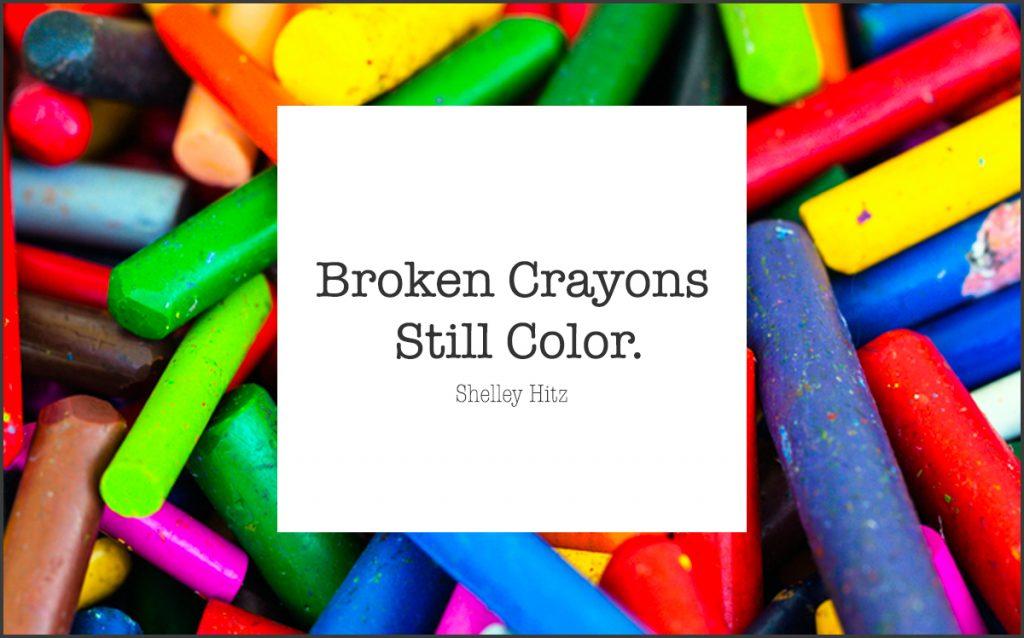 Broken+Crayons-Still-Color